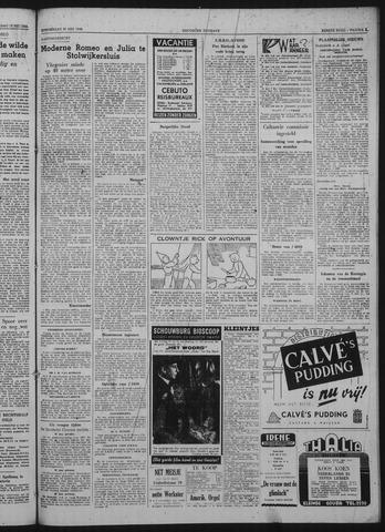Goudsche Courant 1948-05-20
