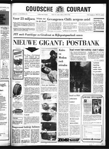 Goudsche Courant 1974-12-31
