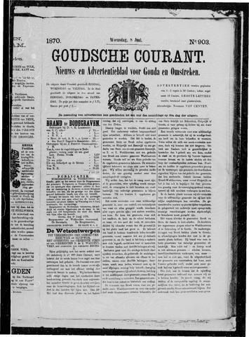 Goudsche Courant 1870-06-08