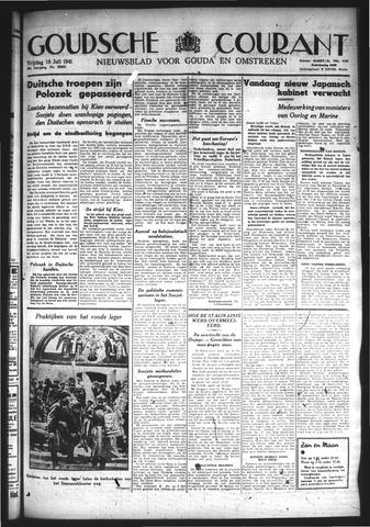 Goudsche Courant 1941-07-18