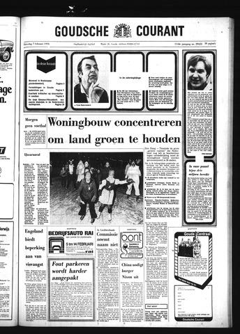 Goudsche Courant 1976-02-07