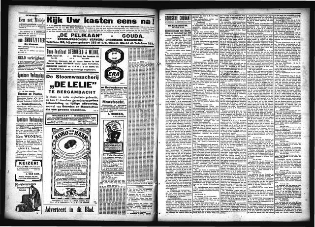 Goudsche Courant 1919-09-24