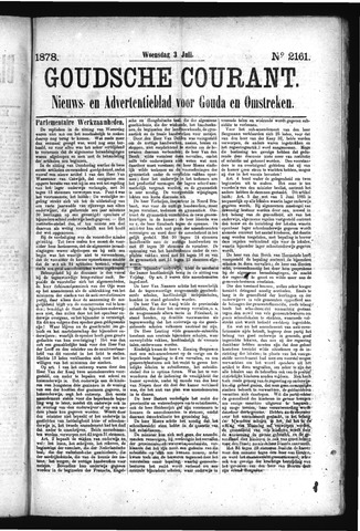 Goudsche Courant 1878-07-03