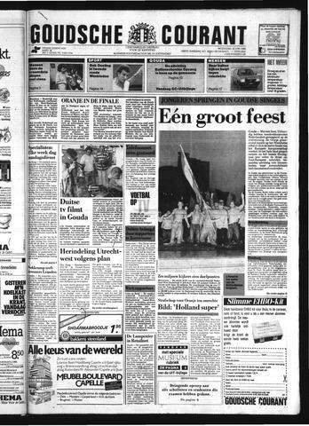 Goudsche Courant 1988-06-22
