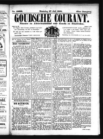 Goudsche Courant 1908-07-27