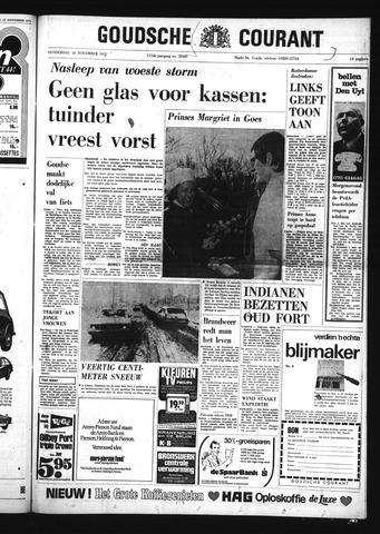 Goudsche Courant 1972-11-16