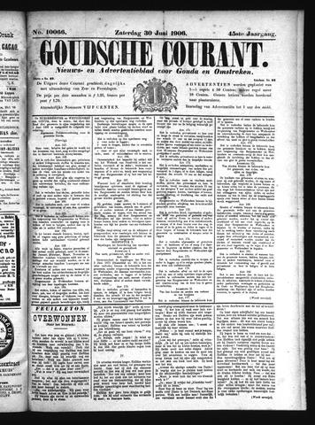 Goudsche Courant 1906-06-30