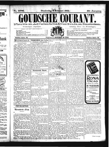 Goudsche Courant 1912-02-08