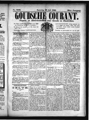 Goudsche Courant 1893-07-29