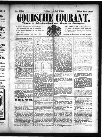 Goudsche Courant 1893-07-14