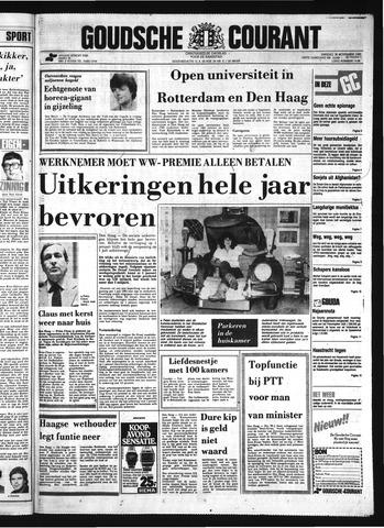 Goudsche Courant 1982-11-30