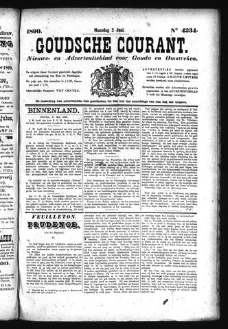Goudsche Courant 1890-06-02