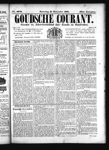 Goudsche Courant 1901-12-21
