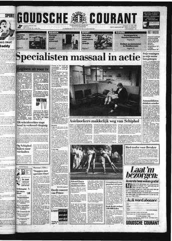 Goudsche Courant 1988-06-21