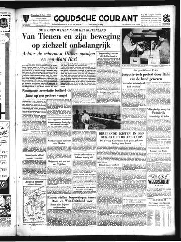 Goudsche Courant 1953-09-02