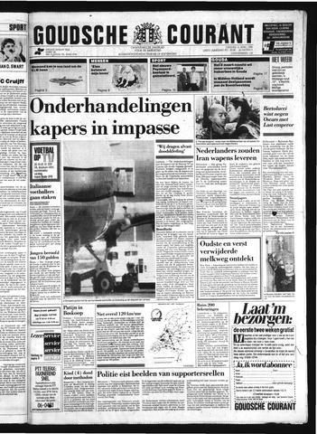 Goudsche Courant 1988-04-12
