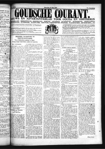 Goudsche Courant 1938-05-23