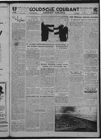 Goudsche Courant 1948-10-16