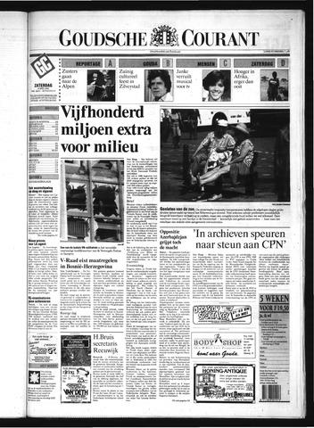 Goudsche Courant 1992-05-16
