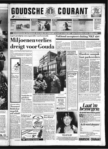Goudsche Courant 1988-12-16