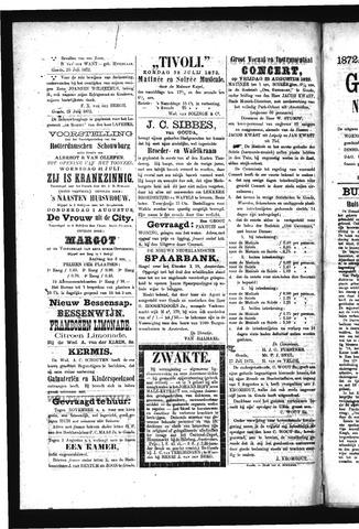 Goudsche Courant 1872-07-27