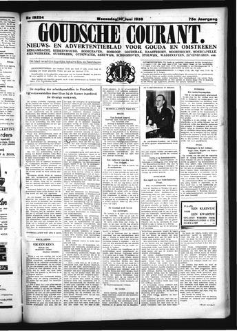 Goudsche Courant 1936-06-10