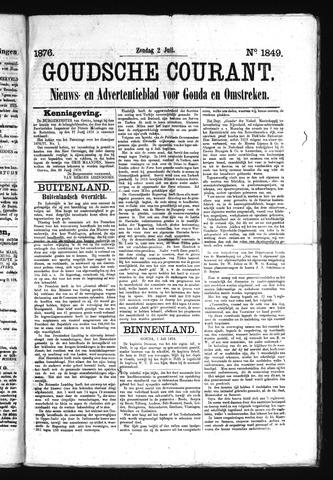 Goudsche Courant 1876-07-02