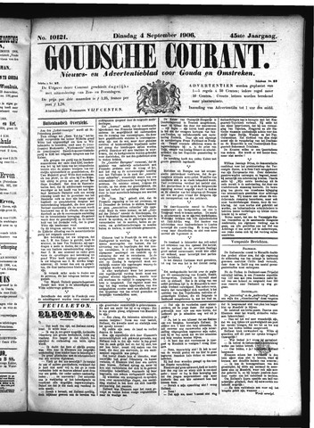 Goudsche Courant 1906-09-04