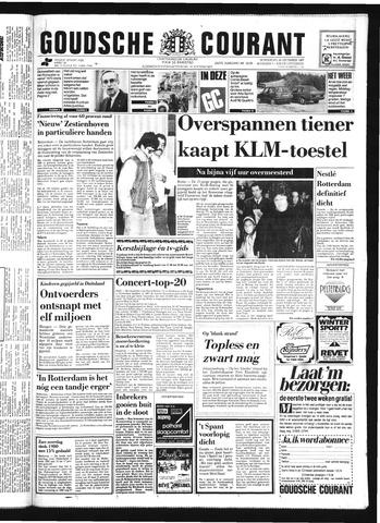 Goudsche Courant 1987-12-24