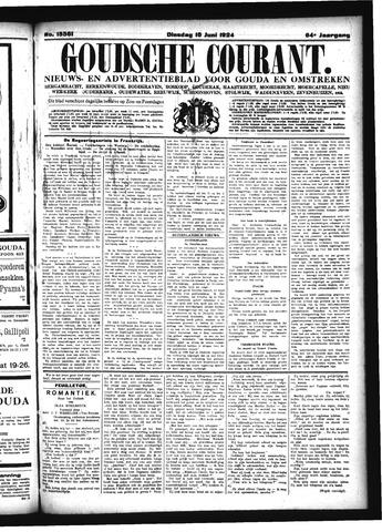 GC 1924-06-10