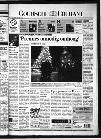 Goudsche Courant 1997-12-17