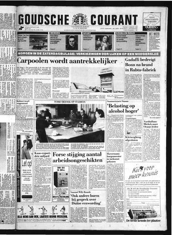 Goudsche Courant 1990-03-16