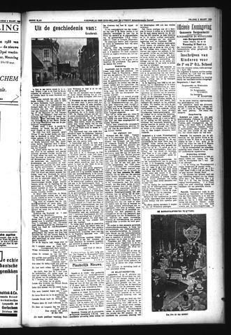 Schoonhovensche Courant 1933-04-01