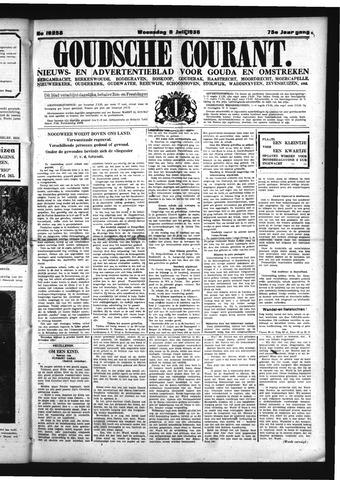 Goudsche Courant 1936-07-08