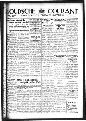 Goudsche Courant 1941-06-07