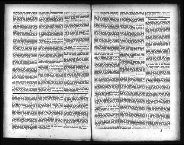 Goudsche Courant 1889-08-17