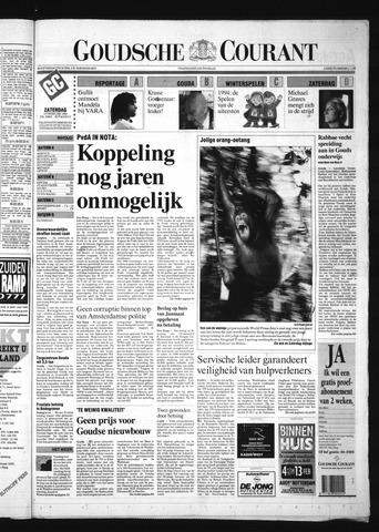 Goudsche Courant 1994-02-12