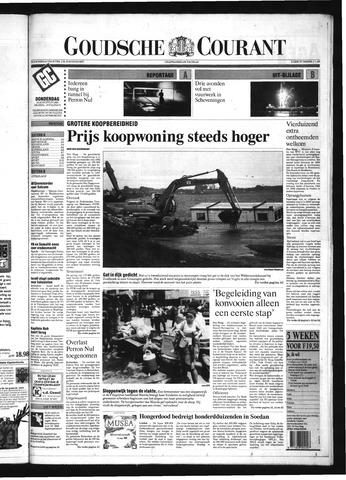 Goudsche Courant 1992-08-13