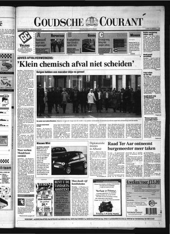 Goudsche Courant 1997-03-07