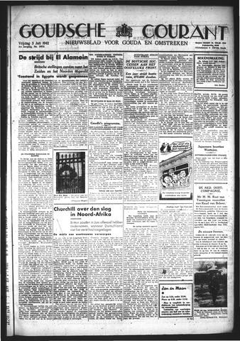 Goudsche Courant 1942-07-03