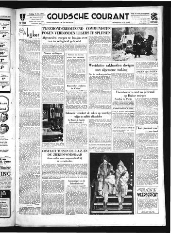 Goudsche Courant 1951-01-05