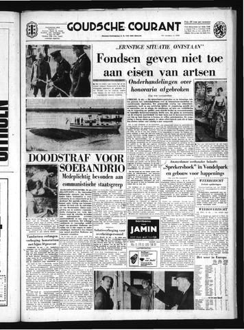Goudsche Courant 1966-10-26