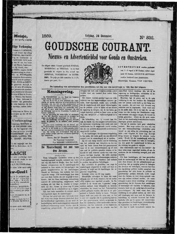 Goudsche Courant 1869-12-24