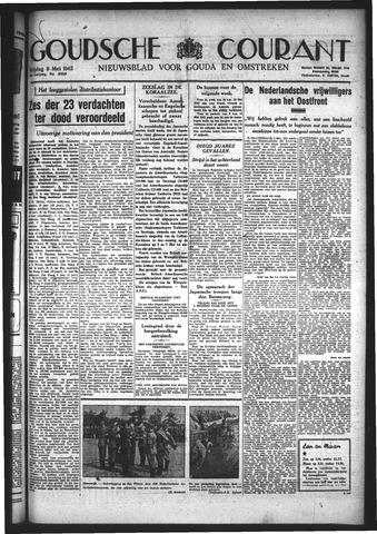Goudsche Courant 1942-05-08