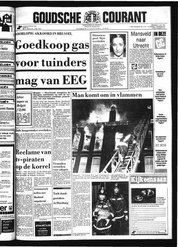 Goudsche Courant 1981-07-13