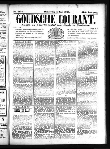 Goudsche Courant 1903-06-04