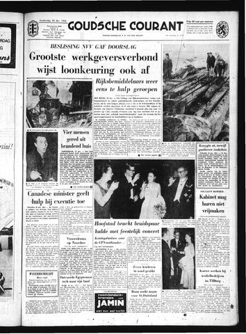 Goudsche Courant 1966-12-22