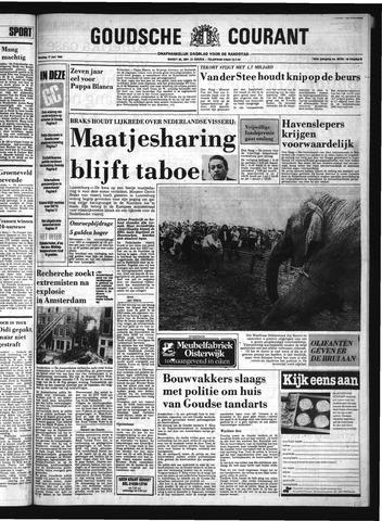 Goudsche Courant 1980-06-17