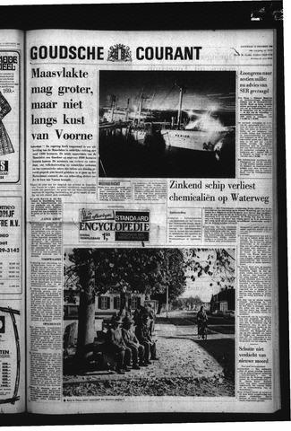 Goudsche Courant 1969-10-18
