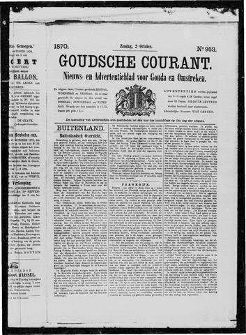 Goudsche Courant 1870-10-02
